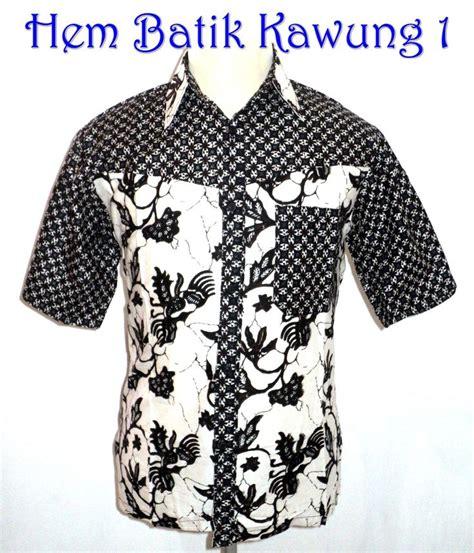 Rangrang Tenun Rang Rang Tenun Tenun Lombok 6 17 best images about batik on batik blazer