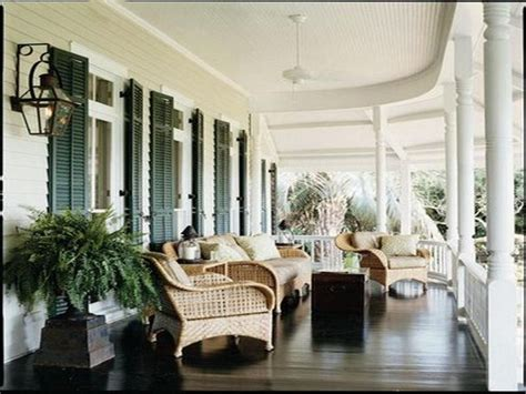 southern home interior design southern style homes
