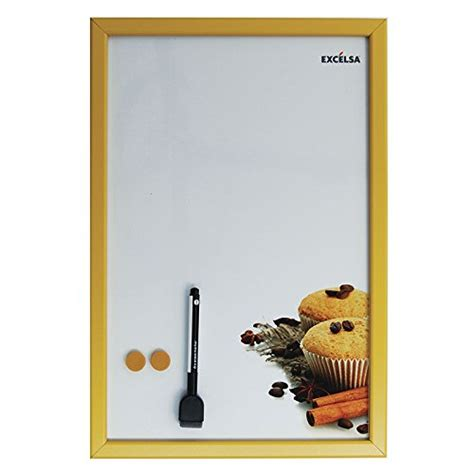 lavagnette magnetiche da cucina stunning lavagnette per cucina photos home interior