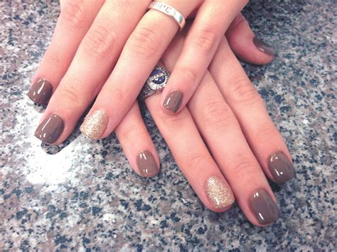 fall nails colors fall nails taupe nail color per yourself