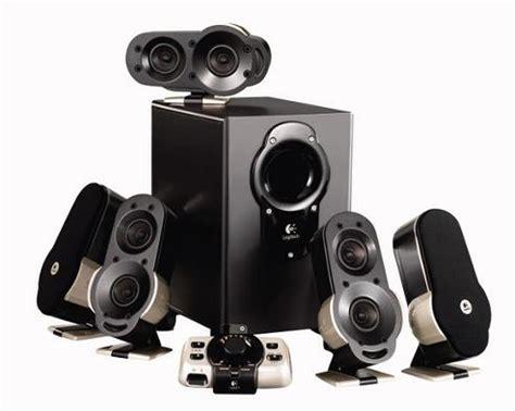 Jenis Dan Speaker Subwoofer jenis speaker fungsi dan pengertiannya fungsi dan info