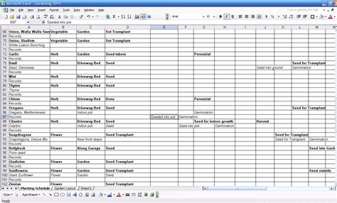 farm spreadsheet templates farm spreadsheet templates 28 images s content march