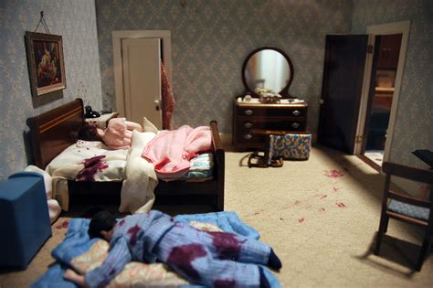 doll house murder of dolls murder new documentary explores doll house dioramas of death wbez
