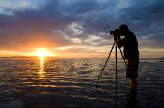 Landscape Photography Salary Photographer Career Profile Description Salary And