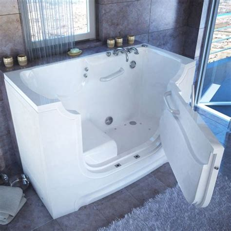 accessible bathtub 327 best images about alastar home care on pinterest