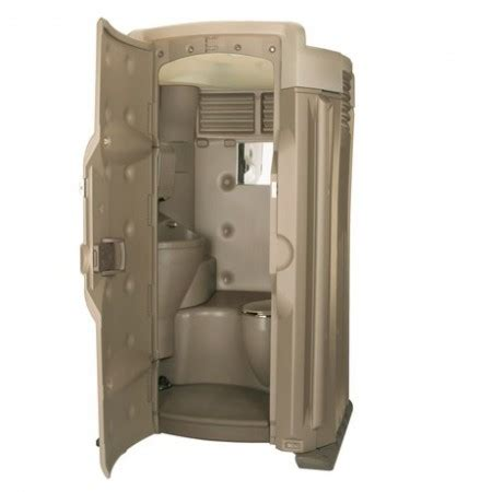 portable sinks for sale portable bathrooms for sale