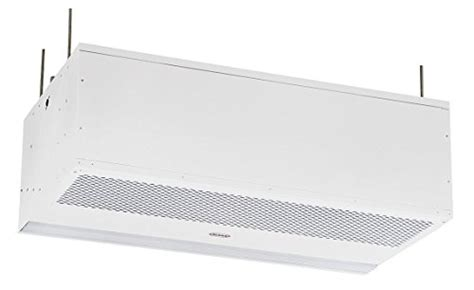 best air curtain top 5 best air curtain heated for sale 2017 product