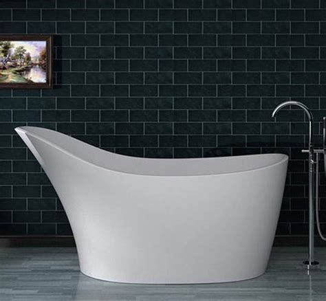 free standing air bathtubs atlantis allure freestanding soaking tub