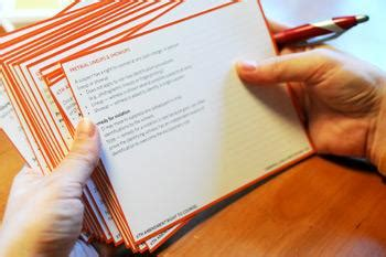 make your own study cards why critical pass critical pass bar flashcards