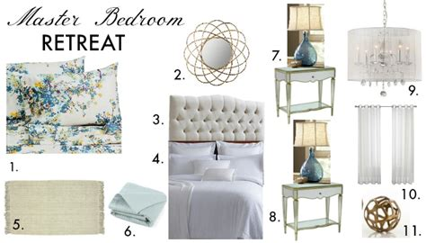 Relaxing Bedroom Design Tips On How To Achieve It Dig How To Create A Relaxing Bedroom Retreat 11 Tips