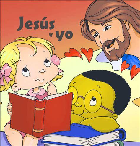 imagenes de jesucristo con los niños 40 dibujos de jesus hermosos entra ahora te encantar 225 n