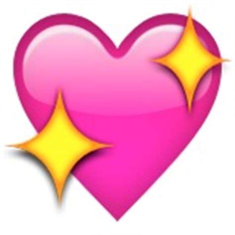 house and bride emoji sparkling heart emoji