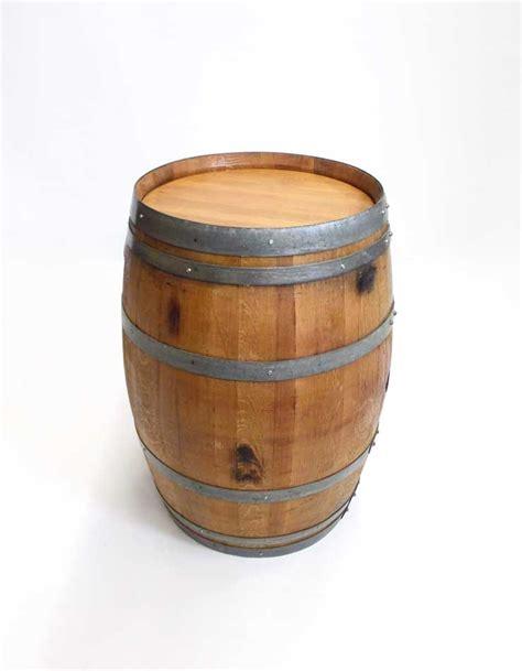 how oak barrels affect the taste of wine wine folly wine barrel natural rsvp party rentals