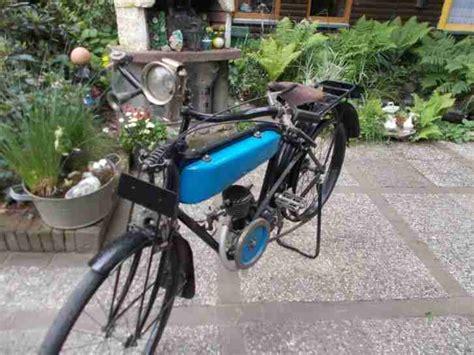 Unfall Motorrad Visbek by Oldtimer Mb1mit Riemenantrieb Und Stecktank Bestes