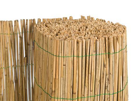Reed Matting decorative reed matting