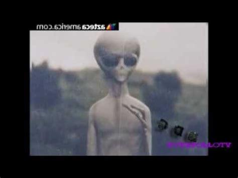 imagenes reales de la vida pruevas reales de que hay vida extraterrestre
