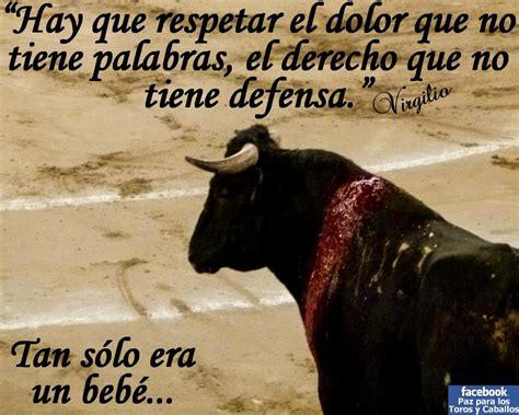 imagenes vaqueras con frases de buenos dias secci 243 n estamos en adopci 243 n diciembre 2012