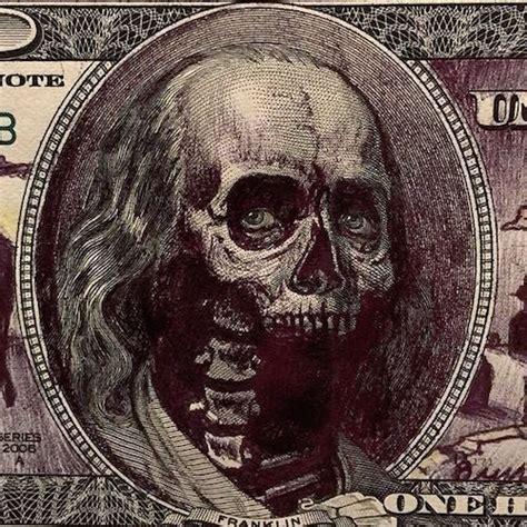 dollar oeuvre d transformer des dollars en oeuvres d