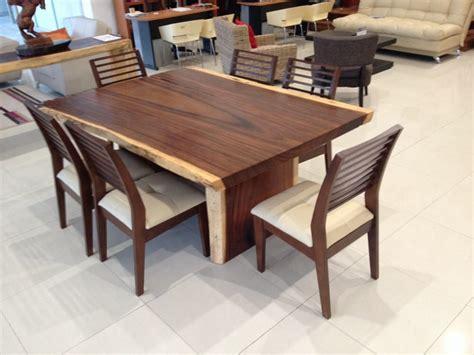 comedor yelp comedores y muebles de madera s 243 lida yelp