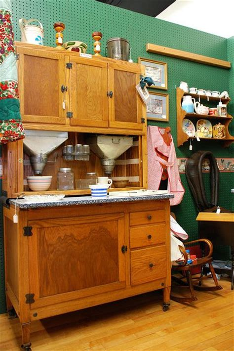 1000 images about hoosier on pinterest 1000 images about antique hoosier cabinets and container