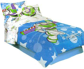 toy story crib bedding cute room for baby