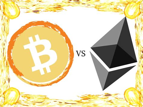 bitcoin zero sum game bankthink bitcoin vs ethereum may be a zero sum game