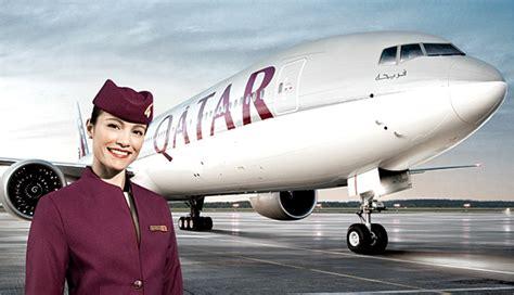 emirates vs qatar qatar vs emirates aicha qandisha