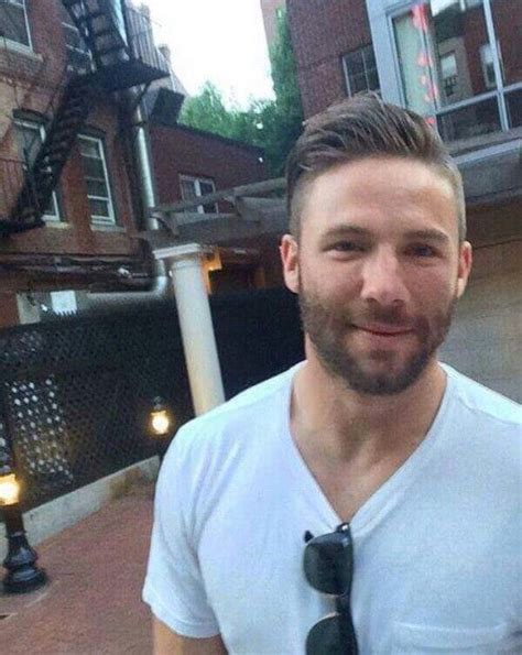 julian edelman haircut julian edelman haircut best 25 combover ideas only on