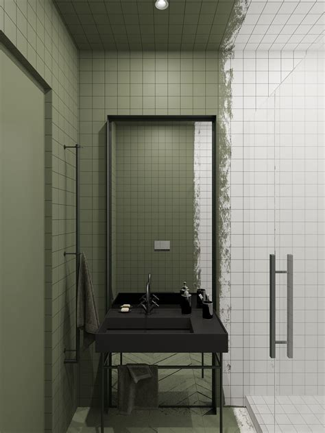 black bathroom fixtures decorating ideas 29 original bathroom with black fixtures eyagci com