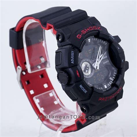 Harga Jam Tangan Merk G jam tangan baby g shock wanita jualan jam tangan wanita