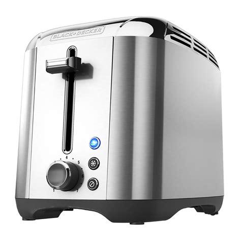 blackdecker trsd rapid toast  slice toaster