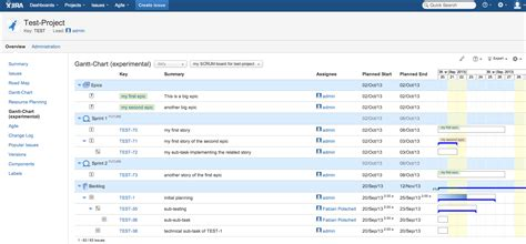 jira themes and epics related keywords suggestions for jira epic