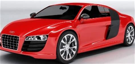 audi car loan rates time buyers auto loan
