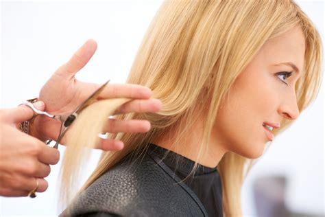 como cortar cabello tips para elegir un corte de pelo 1001 consejos