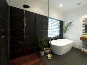 Designer Bathroom Tile How Much Does A Frameless Glass Shower Screen Cost