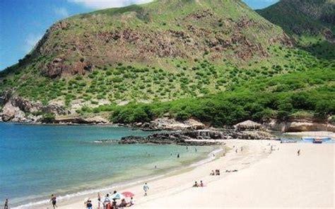 capo verde turisti per caso tarrafal viaggi vacanze e turismo turisti per caso