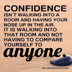 how to walk into a room with confidence 1000 images about affirmations for self empowered happy living on affirmations