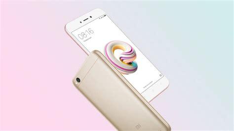 Hp Xiaomi Murah Dan Spesifikasinya review xiaomi redmi 5a murah tapi enggak murahan