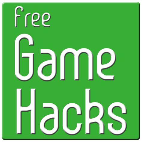 daftar game online mod game hack yang didapat dari cheat web berita online terbaru