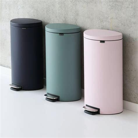 designer kitchen bins best designer office kitchen bathroom bins add a