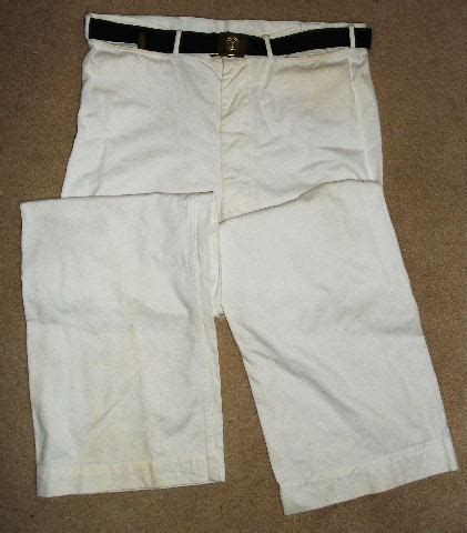 New 8022 Navy ww2 usn seabees summer whites uniforms u s militaria forum