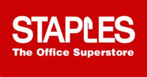 staples instant business cards grace saved free business cards staples