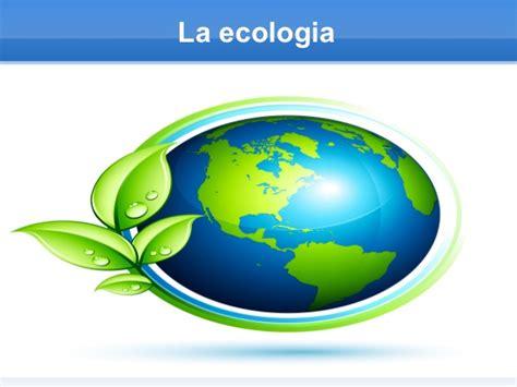 imagenes niños medio ambiente la ecologia