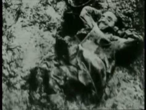 passchendaele movies 4 men world war i battle of passchendaele 4 4 youtube