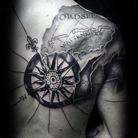 cool back tattoos for guys 50 cool back tattoos for expansive canvas design ideas