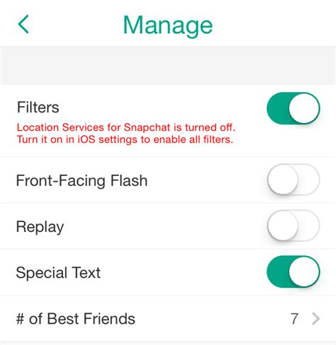 snapchat filters android if you want filters on your snapchats you to your location data the atlantic