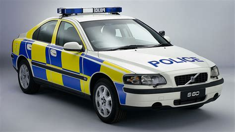 volvo  police  uk wallpapers  hd images car pixel