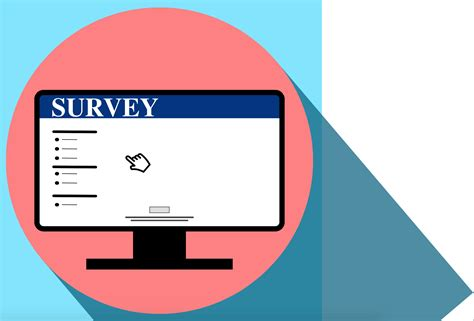 Survey On Line - the gallery for gt online survey icon
