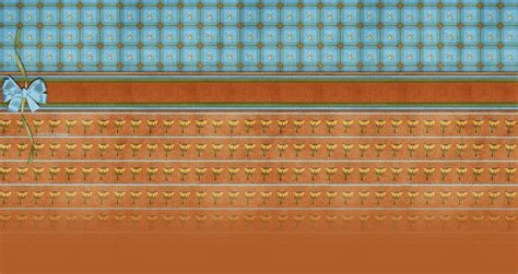 blue layout for twitter cute dragonfly twitter background orange blue layout