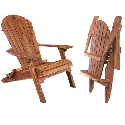 Amish Handcrafted - adirondack chairs amish made best home design 2018